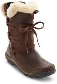 womens boots cabela s cabela s sorel s chugalug waterproof boots zoom http
