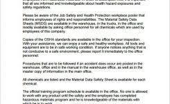 top 25 best nurse report sheet ideas on pinterest sbar nurse