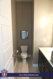 9 best liberty homes bathroom designs images on pinterest