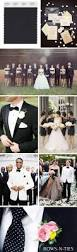 Color Combination For Black by 53 Best Wedding Color Inspiration Black Images On Pinterest