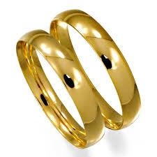 casasdasalian as alianças de ouro e prata relógios e óculos casa das alianças