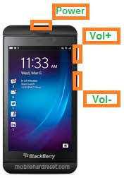 reset hard blackberry z10 blackberry z10 hard reset mobile hard reset