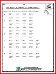 3rd grade math worksheets math worksheets for 2nd and 3rd grade