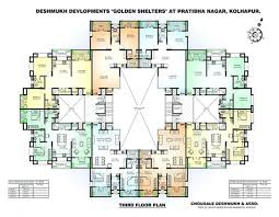 golden girls floorplan small house plans with mother in law suite vdomisad info