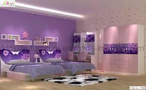 Kidsbedroom  Starsricha