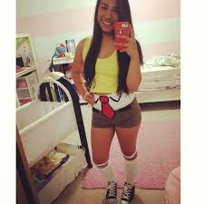 Womens Pocahontas Halloween Costumes 87 Costumes Images Halloween Ideas Halloween