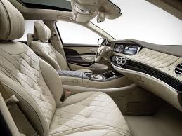 what is the highest class of mercedes 9 best mercedes images on mercedes maybach car