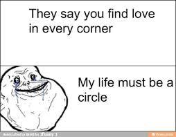 Memes Forever Alone - best 25 forever alone meme ideas on pinterest popular memes