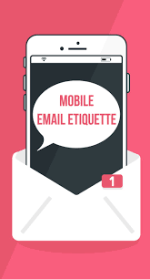 Business Email Etiquette Examples by 20 Best Email Etiquette Images On Pinterest Digital Marketing