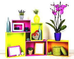 decorating items for home interior decorating items photo photos ofeas in budas biz best
