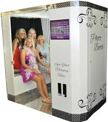 photo booth rental freeze frame photo booth rental home