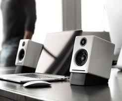 Top Bookshelf Speakers Under 500 Audiophile Pc Speakers 12 Best Speakers Under 100 500