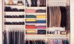 How To Design A Closet How To Design A Man U0027s Closet Howstuffworks