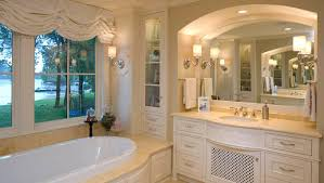 Traditional Master Bathrooms Bathroom With Design Ideas - Design master bathroom