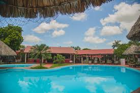 hacienda inn mérida mexico booking com
