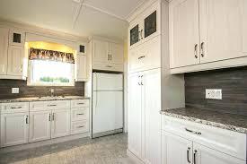 armoir cuisine polyester armoire cuisine s cuisine en polyester cuisine