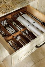 74 best storage accessories images on pinterest kitchen
