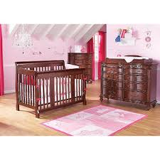 Kids Rooms To Go by Tuscany Cherry 4 Pc Crib Bedroom Rooms To Go Kids Kids