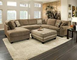 sectional sofas mn hom furniture rochester mn sectional furniture stores in sofas
