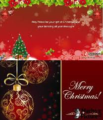 email christmas cards 264 best christmas greetings images on natal