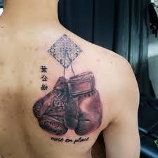 black u0026 blue tattoo 236 photos u0026 372 reviews tattoo 381