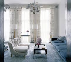 home design trends for spring 2015 contemporary home furniture inspired by spring 2015 fashion trends