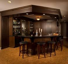 Bar Decorating Ideas For Home by Family Room Bar Designs For Warm Xdmagazine Net