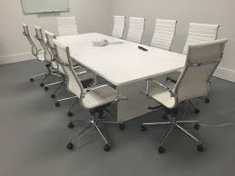 Staples Conference Tables Used Conference Table Large Room Tables For White Small