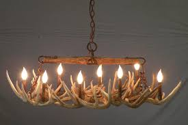 How To Make Deer Antler Chandelier How To Build Antler Chandelier 28 Images How To Make Deer