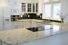 kitchen remodeling ideas for today u0027s home 7 benefits of granite