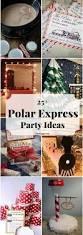 20 best polar express images on pinterest polar express
