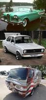cool old cars cool old cars classic vehicles pinterest ford and cars
