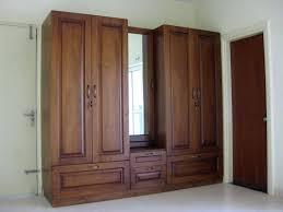 clothing armoires shaker armoire broyhill furniture wardrobe armoires furniture