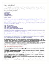 art teacher cover letter sample resume pinterest letter