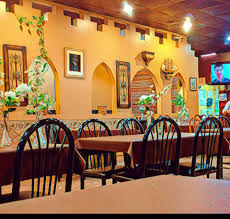 new saffron kabob house home houston texas menu prices