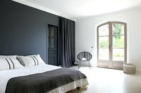 couleur chambre adulte moderne chambre d adulte asisipodemos info