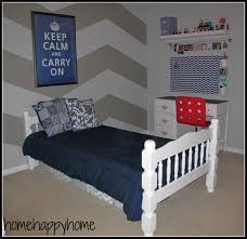 Happy Home Designer Room Layout Home Decor Teenager Bedroom Ideas Teen Room Modern Best Cool For