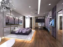 Korean Drama Bedroom Design Korean Apartment Interior Design Archi Drama U2013 Showing