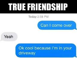Memes Friendship - best funny friendship quotes and memes
