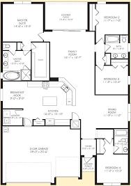 Patio Building Plans 242 Best House Plans Images On Pinterest Architecture Home