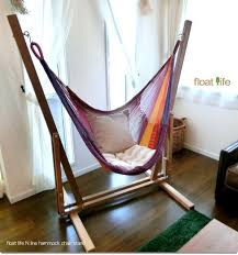 hanging chair stand diy totalphysiqueonline com