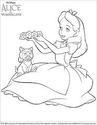 86 coloring pages girls images colouring