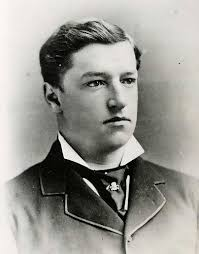 President Who Got Stuck In The Bathtub William Howard Taft And The Bathtub S Presidential History Blog