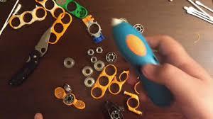 3doodler drawing u0026 coloring target 3doodler start u0026 fidget spinner tips u0026 tricks youtube