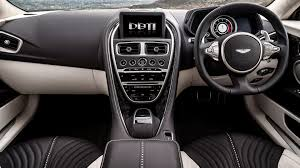 bentley interior 2017 would you rather aston martin db11 or bentley continental gt