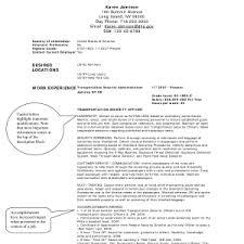 Federal Resume Builder Usajobs Cover Letter Usajobs Resume Builder Tool Usajobs Resume Builder Tool