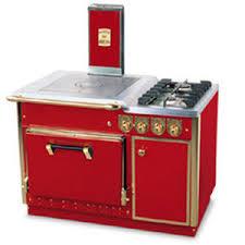 cuisine molteni electric rotisserie infrared 425 molteni