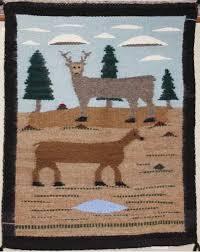 34 best navajo rug for sale images on pinterest navajo rugs