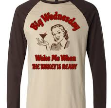 thanksgiving t shirts custom t shirts for big wed thanksgiving and black friday whooptee