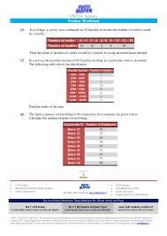 worksheet for class 1 cbse maths number system worksheet cbse